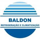 BALDON CLIMATIZAÇÃO