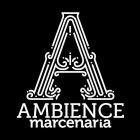 AMBIENCE MARCENARIA