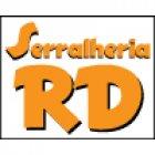 SERRALHERIA RD