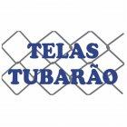 TELAS TUBARÃO
