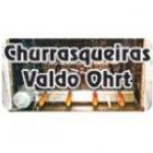 CHURRASQUEIRAS VALDO OHRT