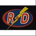 R&D INSTALAÇÕES ELÉTRICAS