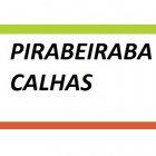 CALHAS PIRABEIRABA