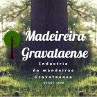 MADEIREIRA GRAVATAENSE
