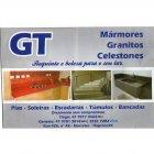 GT MARMORARIA