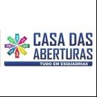 CASA DAS ABERTURAS