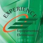 EXPERIENCE EQUIPAMENTOS ELETRÔNICOS