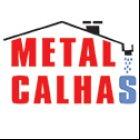METAL CALHAS