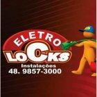 ELETRO LOCKS INSTALAÇÕES