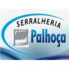 SERRALHERIA PALHOÇA