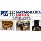 MÁRMORES E GRANITOS BAHIA