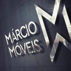MÁRCIO MÓVEIS