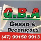 GBA GESSO