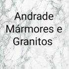 ANDRADE MÁRMORES E GRANITOS