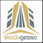 STOCK GESSO