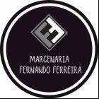 MARCENARIA FERNANDO FERREIRA