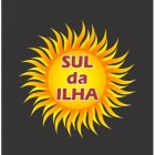 SERRALHERIA SUL DA ILHA