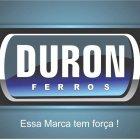 DURON FERROS