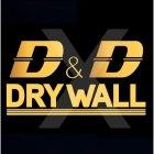 D&D DRYWALL