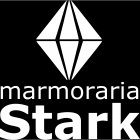 MARMORARIA STARK