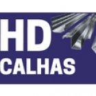 HD CALHAS
