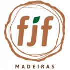 FJF MADEIRAS E MATERIAIS DE CONSTRUÇÃO