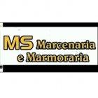 MS MARCENARIA E MARMORARIA