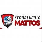 SERRALHERIA MATTOS