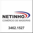 NETINHO MADEIRAS