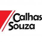 CALHAS SOUZA