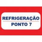 REFRIGERAÇÃO PONTO 7