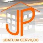 JP UBATUBA SERVIÇOS