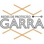 REDES DE PROTEÇÃO GARRA