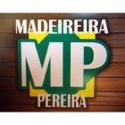 MP MADEIRAS PEREIRA