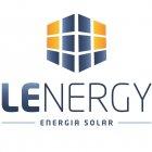 LENERGY ENERGIA SOLAR