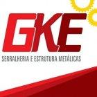 GKE SERRALHERIA
